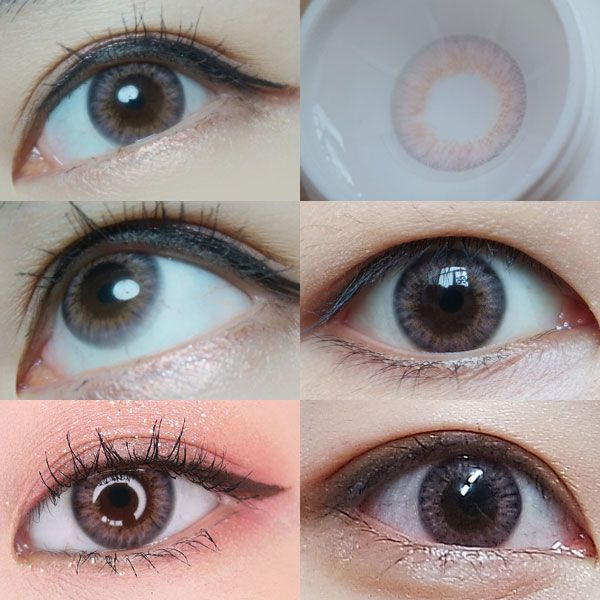 [1+1] Louis Shine Cocktail Sakura Shine Peach 13mm