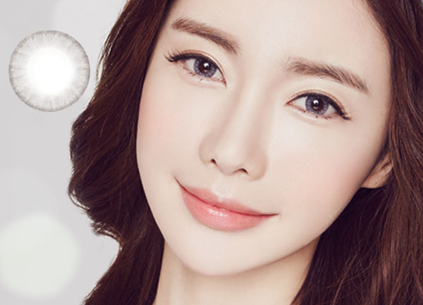 Noble shine-Soul-Gray-contacts