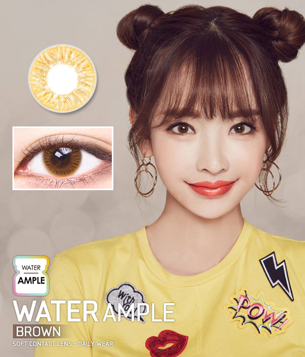 Water-Ample-Brown-middle