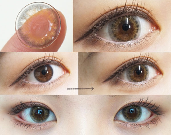 Silk-Ample-3-Color-Brown lens